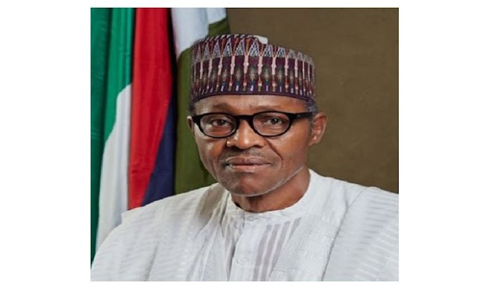 Why Buhari has no moral ground to fight corruption – PDP blows hot