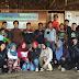 Menjaga Warisan dan Melindungi Hewan Laut (Penyu) Dengan Smartphone Huawei Nova 3i
