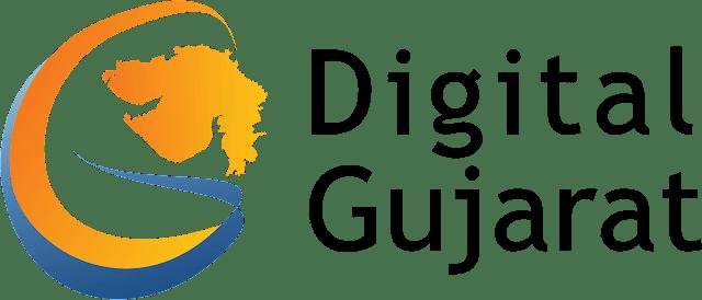 ડિજિટલ ગુજરાત Gov