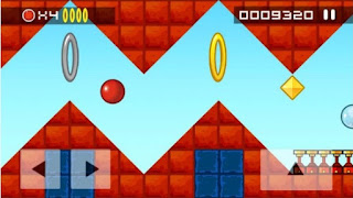 Download Free Bounce Classic HD Game Android