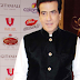 Jeetendra age, wife, family, date of birth, biography, son, daughter, marriage, all movies, songs, kapoor, actor, filmography, family photo, best of, wiki, house, first movie, latest news, old movies
