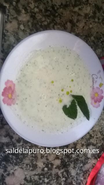crea-fría-de-pepino-y-yogurt