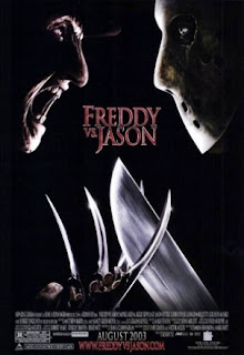 freddy v Jason review at http://www.gorenography.com