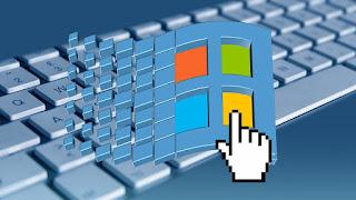 Dicas Windows 7