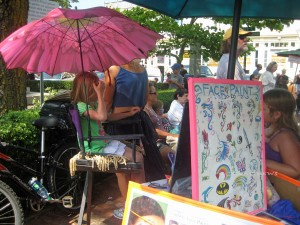 Provincetown Cape Cod Fun Things to do with Kids