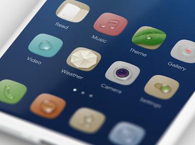 Cara Menghentikan Aplikasi Yang Berjalan di Latar Belakang Android