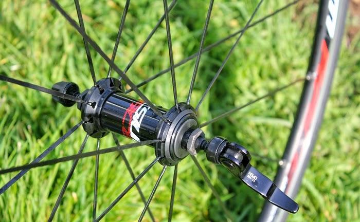 Life In The Saddle Photo Blog Mekk Primo 6 5 Race Bike