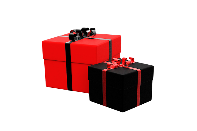 Gift box png image, pngs, png, png format, png file format, frame png, png hd images, transparent jpg, graphic png, happy birthday png, birthday png, birthday cake png, birthday hat png, png happy birthday, happy birthday png images, Party, birthday card, Birthday Decoration Items PNG, Gift  Box