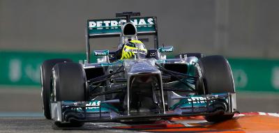 clasificacion f1: parrilla salida f1 gran premio Gran Bretaña Silverstone 13-7-2019