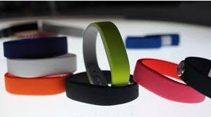 Aumento vendite dal 2020 dei gadget indossabili