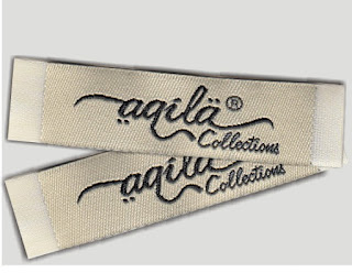 label baju kaskus, label baju kertas, label baju kuala lumpur, label baju kaos, label baju kediri, label baju kain, label baju kudus,