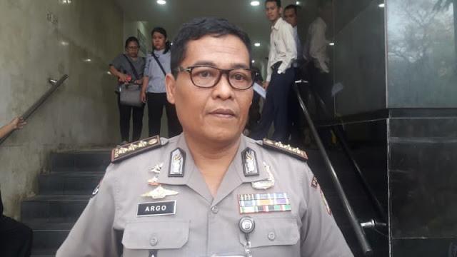 Polisi Selidiki Penyebar Video Pelajar yang Hina Jokowi di Instagram