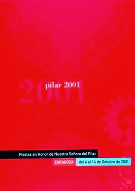 pilar2001