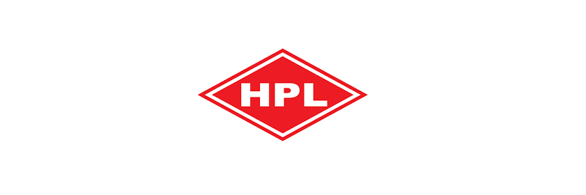 hpl switches logo