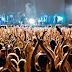 Ξεκινά το μουσικό καλοκαίρι στην Πάτρα – Ποιες συναυλίες έχουν ήδη προγραμματιστεί