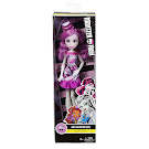 Monster High Ari Hauntington Dessert Ghouls Doll