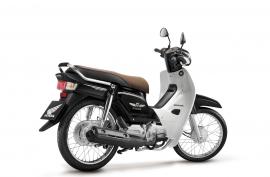 kich thuoc xe Super Dream 110cc