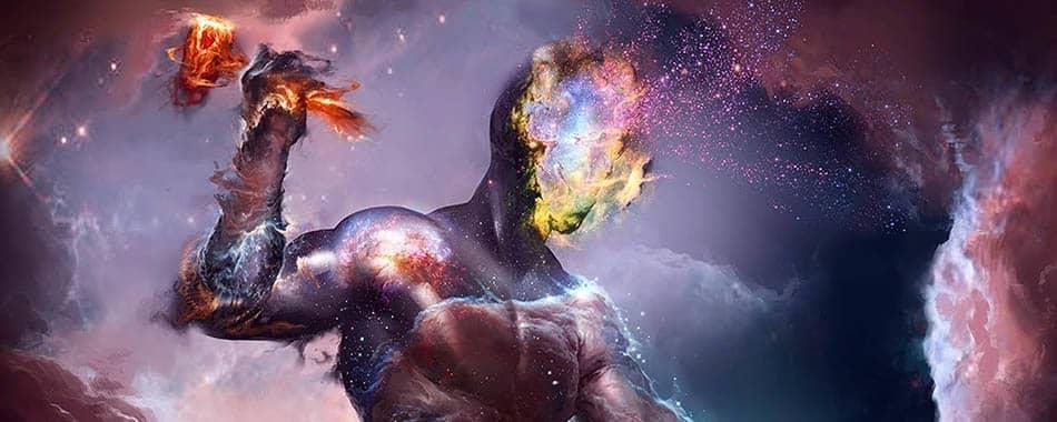 Karmaşık, din, Tanrı üzerine fikirler, Tanrı evren mi, Tanrı üzerine aforizmalar, Yaratıcı, Varoluş felsefesi, Ahiret fikri, Evren tanrı mı?, Biz ve Tanrı, Felsefi akımlar,