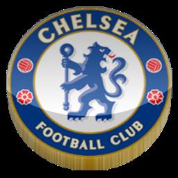 3D Club Logos