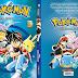 Último Volume de Pokémon RGB Tem Capa Brasileira Revelada!