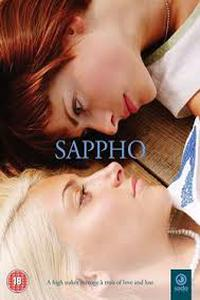 Download [18+] Summer Lover {Sappho} (2008) Movie (English) 480p & 720p
