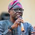 Ohanaeze promises Sanwo-Olu 2m Igbo votes