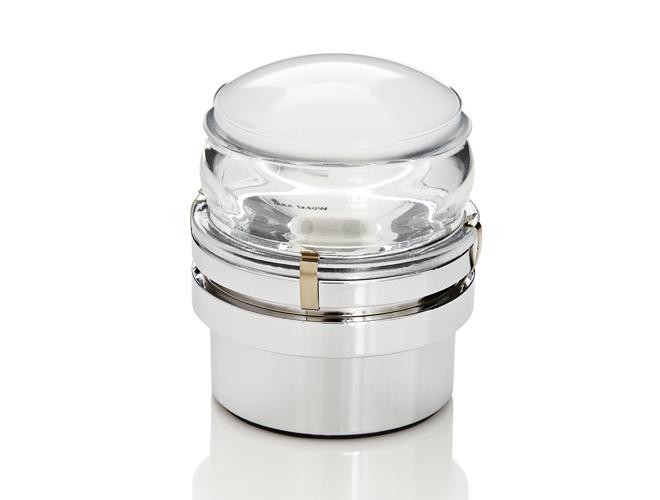 MODERN Fresnel-Lens OLUCE Joe Colombo LAMP   Wall Lighting ...