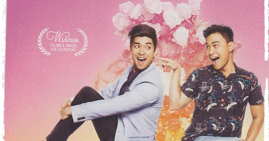 Movie Review: Deadma Walking nina Edgar Allan Guzman, Joross Gamboa