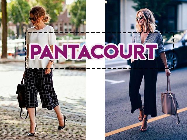 Guia Rápido - 4 peças essenciais para um guarda-roupa fashionista