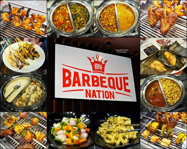 barbeque-nation-voucher-discount-magicpin-offer