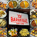 Barbeque Nation - 50% discount on vouchers