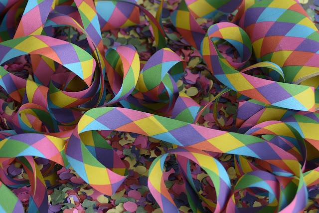 Πρέβεζα: Το Καρναβαλικό Κομιτάτο Πρέβεζας, υποδέχεται με πολύχρωμα στολίδια, το 2018…