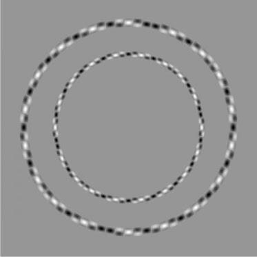 Illusion_Cercles