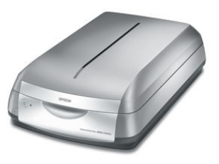 Epson Perfection 4990 Photo Driver Download - Windows, Mac