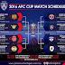 Live Streaming JDT VS South China 20 September 2016