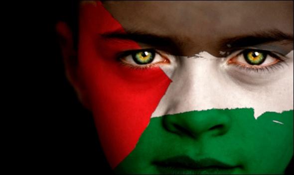 ♥ روحــﮯ فلسطين ♥ Photos+palestiniens+