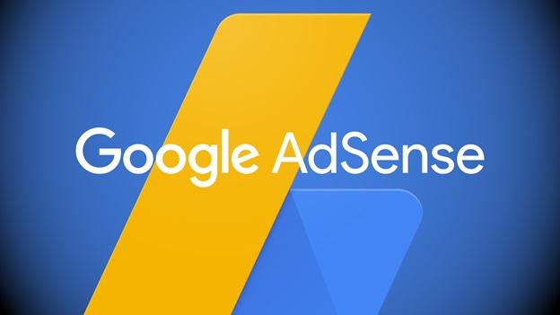 Google elimina la política de límite de anuncios de AdSense