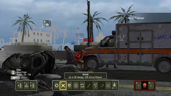 Falling-Skies-The-Game-Screenshot-1