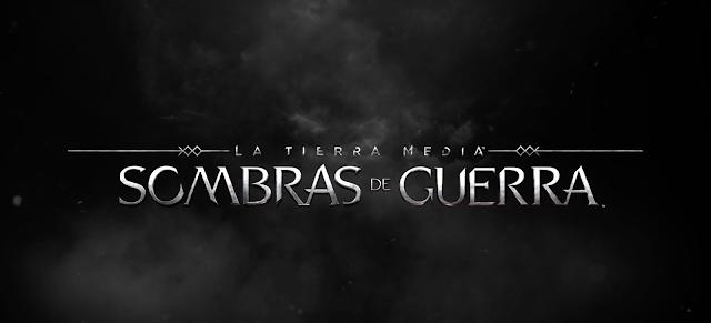Trailer interactivo de La Tierra Media: Sombras de Guerra