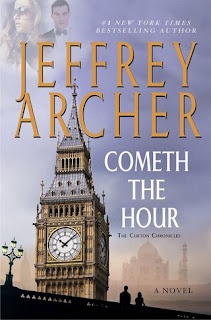 https://www.goodreads.com/book/show/25671862-cometh-the-hour