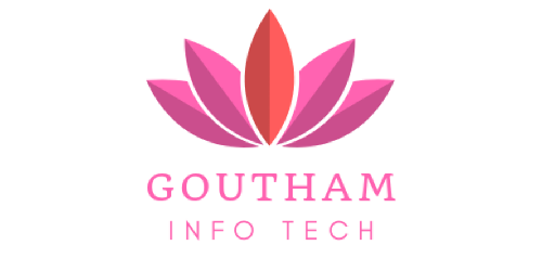 Goutham Info Tech - Complete Knowledge Of Tech And Android etc.
