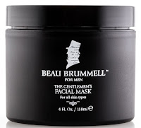 https://beaubrummellformen.com/product/the-gentlemens-mask/