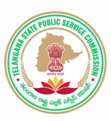 TSPSC Degree Lecturers Apply online for 546 Lecturer vacancies Apply last Date, Syllabus