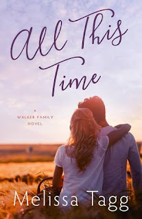 http://rusticreadinggal.blogspot.com/2017/09/waiting-on-wednesday-all-this-time.html