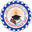 nit-manipur-recruitment-latest-notification-govt-jobs-apply-online