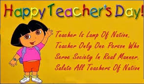 68 best happy teachers day images happy teachers day hd happy teachers day hd wallpapers altavistaventures Choice Image