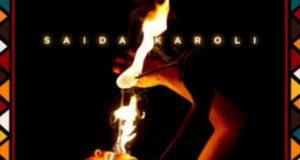 Audio | Saida  Karoli - Omuliro