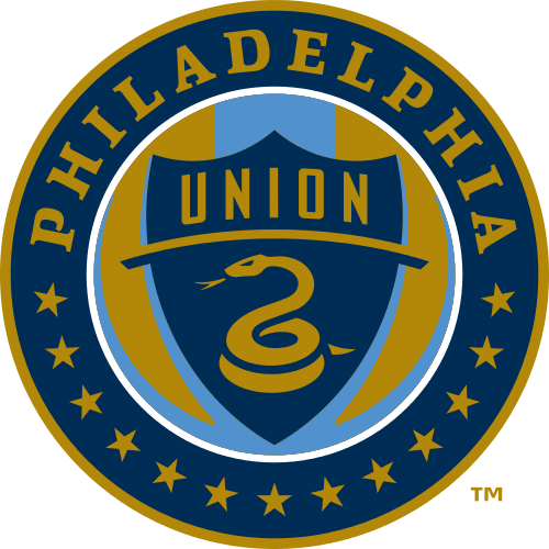Recent List of Philadelphia Union Jersey Number Players Roster 2017 Squad