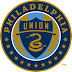 Plantel do Philadelphia Union 2019
