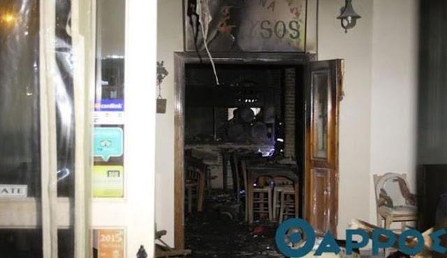 Καλαμάτα: Από ασφυξία ο θάνατος των τριών γυναικών στην ταβέρνα